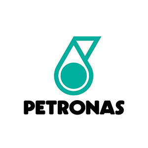 leading in petronas Over the years, petronas has grown to become a fully-integrated oil and gas corporation with expanding business in malaysia and overseas ranked among fortune global 500® largest corporations in the world, petronas has presence in more than 30 countries worldwide in its aspiration to be a leading oil and gas.
