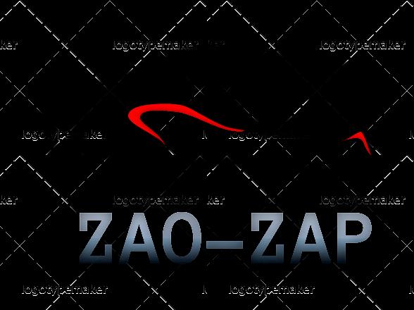 zao-zap