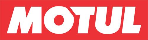 Официальный дилер Motul в Астане
