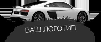 AKM-Motors